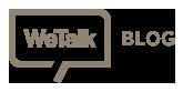 Blog - Wetalk.pl